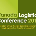 canada-logistics-conference-2015