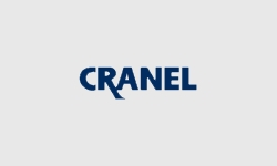 cranel