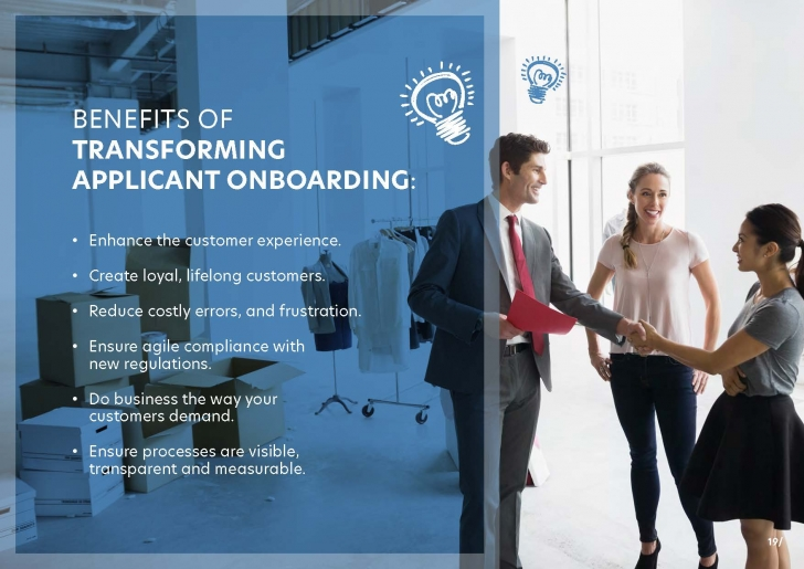 applicant-onboarding_Page_19