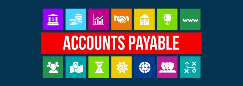 accounts-payable-ap