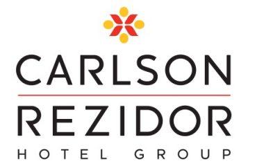 carlson-hotel-group-yakidoo