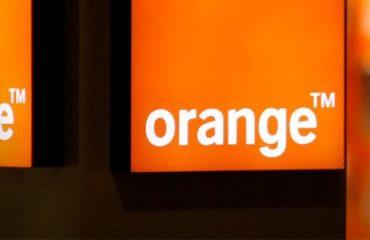 orange-telecom-yakidoo