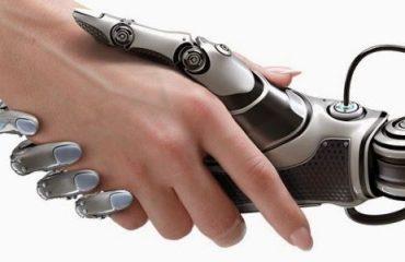 robotic-automation-yakidoo